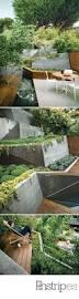 3d home landscape designer deluxe 5 1 free best 25 landscape design ideas on pinterest outdoor pavers