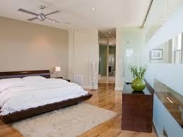 hardwood floor headboard home design inspirations