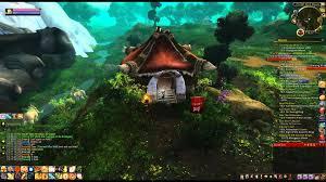warsong cache treasure nagrand