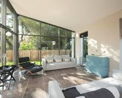 wohnideen minimalistisch kesselflicker wohnideen minimalistisch wintergarten ragopige info