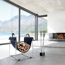 Fireplace Stuff - 16 best houtmanden images on pinterest fireplaces basket and