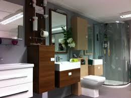 Simpsons Bathroom Bathroom Creations In 784 Oxford Road Reading Berkshire Rg30