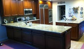 best kitchen u0026 bath fixtures in san diego ca houzz