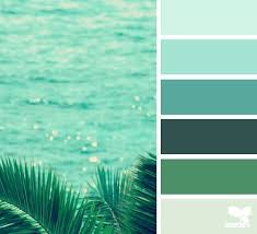 1016 best fabulous color images on pinterest color palettes