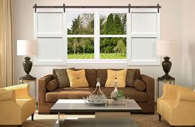 New Trends In Home Decor The Newest Window Treatment Trends For 2016 Sunburst Shutters