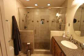 contemporary bathroom ideas 5x7 bathroom designs walk in shower Small Bathroom Ideas Diy