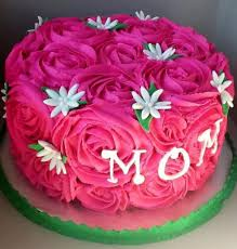 birthday cakes for mom doulacindy com doulacindy com