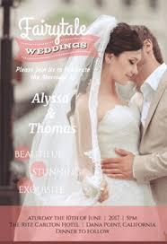 wedding magazine template wedding magic magazine free wedding invitation template