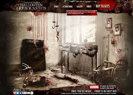 halloween horror nights 2015 theme hollywood collection how much is halloween horror nights pictures halloween