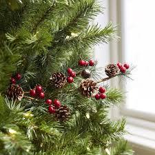 christmas picks 120 best cher s christmas picks images on angel