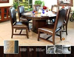 60 dining room table 60 round dining table round dining room table medium size of dining