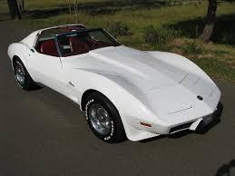stingray corvette pictures best 25 1976 corvette ideas on chevrolet corvette
