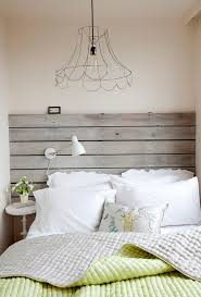 Wall Hung Headboard by Sumptuous Wall Mounted Headboards In Bedroom Contemporary With