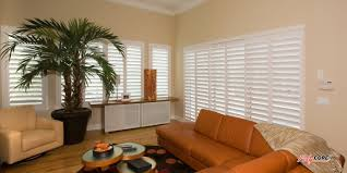 buy best polycore plantation shutters polycore shutters made by