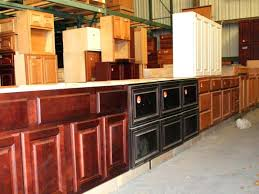 kitchen cabinets doors online medium image for kitchen cabinets
