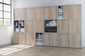 Schreibtisch Mit Kufen Wellemöbel Up U0026down 3 Eck Schreibtisch Höhenverstellbar Möbel