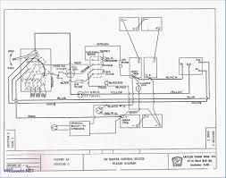 cartaholics golf cart forum club car precedent wiring u2013 pressauto net