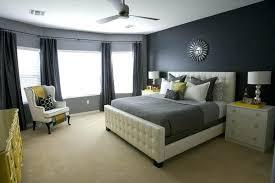 chambre adulte homme couleur peinture pour chambre couleur peinture pour chambre a