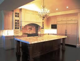 timeless white granite kitchen ideas