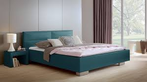 schlafzimmer farben was für farben wähle ich im schlafzimmer