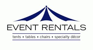 event rentals event rentals sc sc