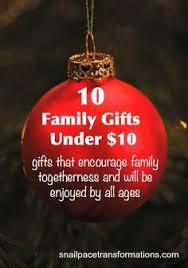 handmade christmas gifts part 2 12 simple homemade holiday