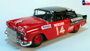 first chevy fonty flock 1955 chevy first win for chevy gallery mark