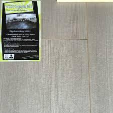 Laminate Flooring Free Fitting City Flooring Centre Belfast U0027s Premier Flooring Centre