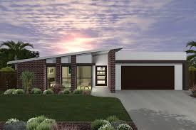 usernames for home design sloane homes new home builders newcastle