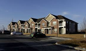 one bedroom apartments lincoln ne one bedroom apartments lincoln ne 7 plus cream exterior plan