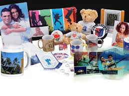 photo gifts personalized gifts sri lanka online shopping site for birthday