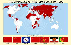 alternate europe flag map by jaysimons on deviantart