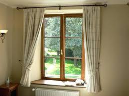 rideaux pour fenetre chambre rideaux fenetre chambre un rideau fenatre pour tous les gouts