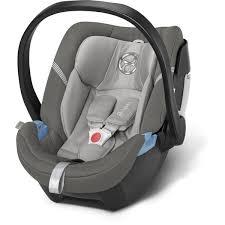 législation siège auto bébé comment choisir un siège auto