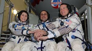 watch nasa tv now for soyuz deorbit burn and landing space station