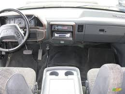 prerunner bronco dash 1990 ford bronco news reviews msrp ratings with amazing images