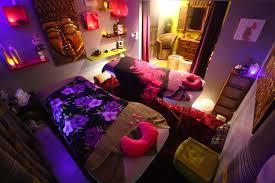 chambre theme espace chambre et tarifs chambres d hôtes abricot cannelle spa