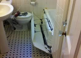 Moen Faucet Repair Shower Shower Replacing Shower Faucet Ideas Amazing Shower Valve Repair