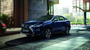 lexus rx200t 2017 review lexus rx luxury crossover lexus uk