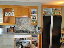 kitchen cabinet painting clean state painting