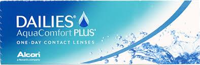 Focus Dailies All Day Comfort Canada U0027s Premium Contact Lenses Online Retailer Focus Dailies