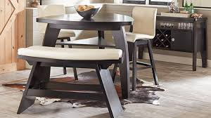 remarkable wonderful dining room table vanity dining room tables for astonishing chair on sets 4