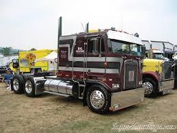 148 best favorite paint jobs images on pinterest semi trucks