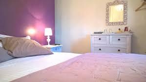 hotel en normandie avec dans la chambre réserver une chambre avec balnéo à etretat en normandie
