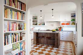 painted kitchen floor ideas painted tile floor ideas 25 best painted floor tiles ideas on
