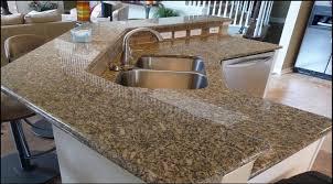 granite countertops dallas fort worth texas tx by dfw granite