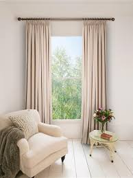 Velvet Blackout Thermal Curtains 57 Best The Natural Curtain Company Curtains Images On Pinterest