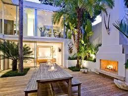 home interior design catalog free home and garden decor catalogs home outdoor decoration