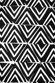 swiss cross wall art black and white by melindawooddesigns on etsy