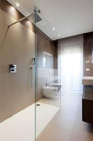 piastrelle per interni moderni 100 idee di bagni moderni per una casa da sogno colori idee